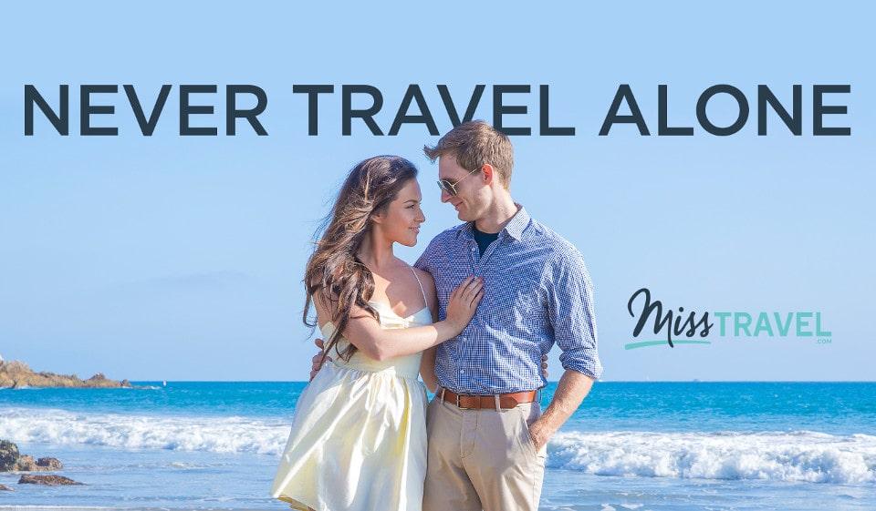 MissTravel Review 2021